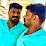 g kalai's profile photo