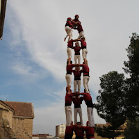 Actuació Festa Major Castellers de Lleida 13-06-15 - IMG_2070.JPG