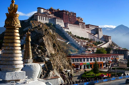 beautifulplace_by_the-potala-palace-tibet6