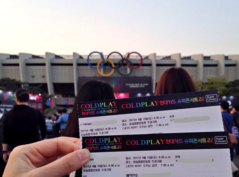 ColdplaySeoul-2