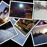 2013-12-24 Min Jul-semester