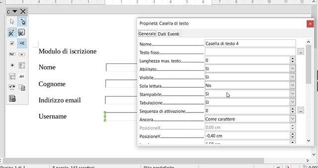 personalizzare-campo-testo