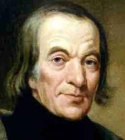 Teori & Falsafah Robert Owen (1771-1858)