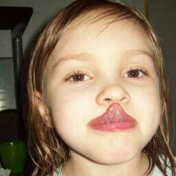 user Kiera McNulty apkdeer profile image