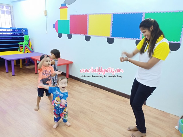 IMIKI KINDER CARE (7)
