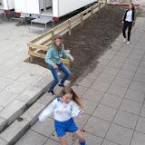 Aalborg13 Dag 1 (+ filmpjes hele weekend!) - SAM_0294.JPG