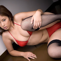 [DGC] No.647 - Ayaka Noda 野田彩加 (99p) 57.jpg