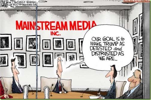 Mainstream-Media-CNN-Fake-News-Get-Trump-600x415