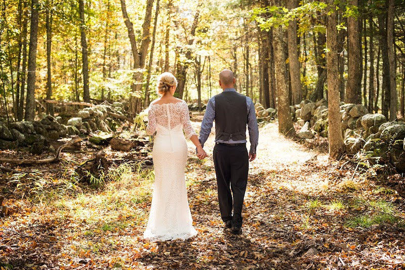 Colleen and Neil - Blueflash Photography 188.jpg