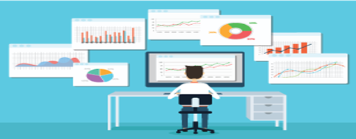 Problem Solving with Advanced Analytics