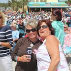 2017-05-06 Ocean Drive Beach Music Festival - MJ - IMG_7072.JPG