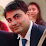 Brijesh Kumar's profile photo