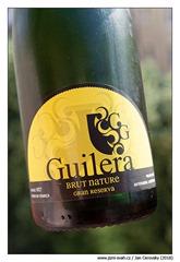 Guilera-Brut-Nature-Gran-Reserva-2009