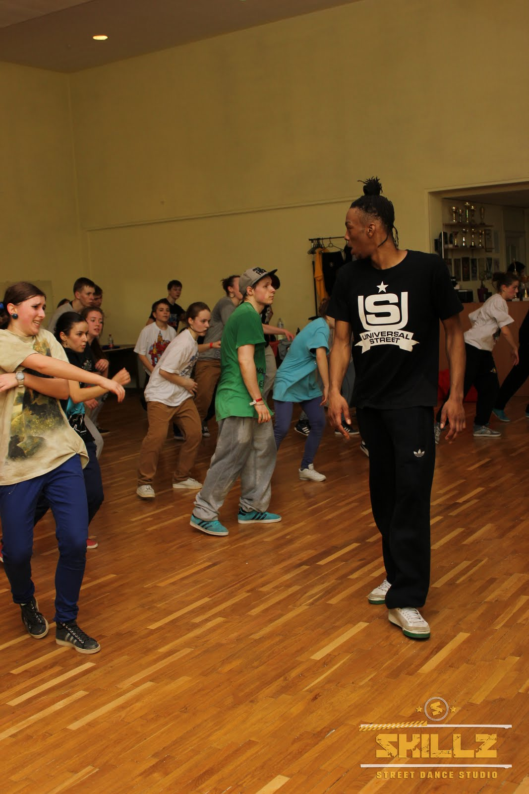 Kefton France Hip-Hop workshop - IMG_2266.jpg