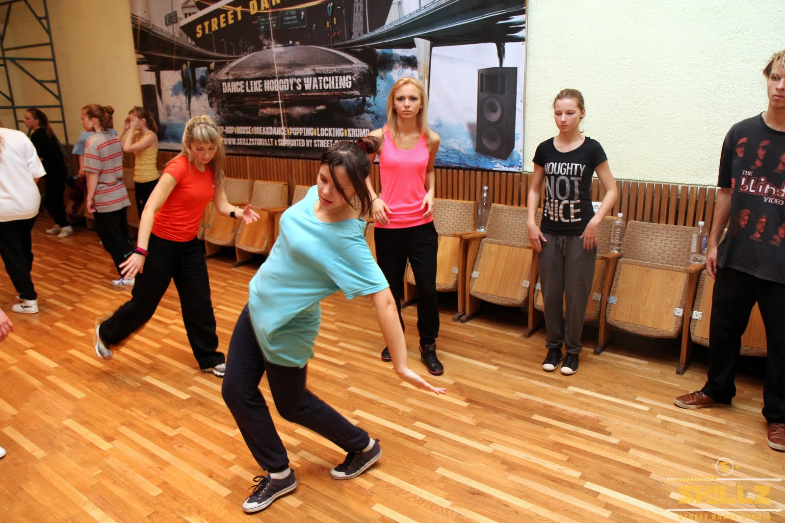 Hip- Hop workshop with Shaadow (UK) - IMG_1869.jpg