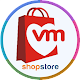 Download Vmstore For PC Windows and Mac
