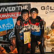 Goldrush Survival 2016  (468).jpg