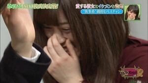 170110 KEYABINGO!2【祝!シーズン2開幕!理想の彼氏No.1決定戦!!】.ts - 00367