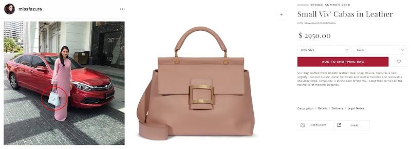 koleksi_handbag_mahal_fazura
