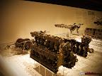Porsche engine stark