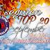 20 Bloglist September