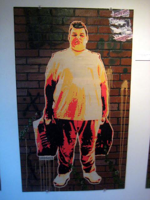 street-art-at-bogda-gallery - IMG_2258.jpg