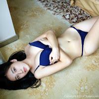 [XiuRen] 2014.11.24 No.246 乔伊joy 0029.jpg
