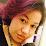 Liz Santi's profile photo