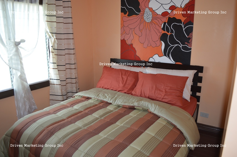 pagibig rent to own image 7
