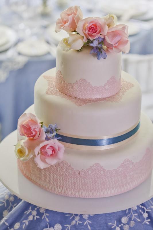 El Dorado Royale by Karisma - ve_wedding_cake.jpg