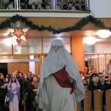 Christmas Eve Prep Mass 2015 - IMG_7224.JPG