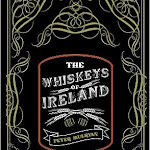 "Peter Mulryan ""The Whiskeys of Ireland"", The O'Brien Press, Dublin 2016.jpg"