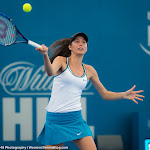 Oceane Dodin - 2016 Brisbane International -D3M_0132.jpg