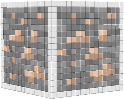 See_Ores_better