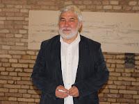 05 A rendezvényt Molnár Imre, a Pozsonyi Magyar Intézet igazgatója vezette.jpg