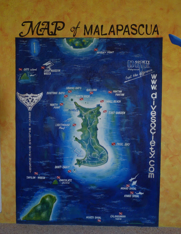 Malapascua - philippines1%2B257.JPG