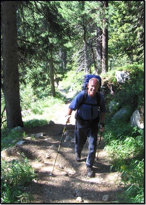 2608-Manfred-ascends