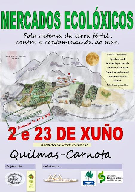 Quilmas_Xuño