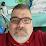 Rich Pryor's profile photo