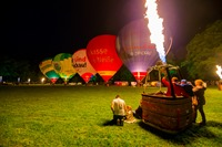 BallonfestZwickau_Ballongluehen_Foto_HelgeGerischer