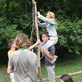 Campaments dEstiu 2010 a la Mola dAmunt - campamentsestiu084.jpg