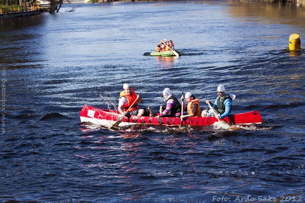 01.05.12 Tartu Kevadpäevad 2012 - Paadiralli - AS20120501TKP_V419.JPG
