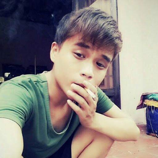 phan kha