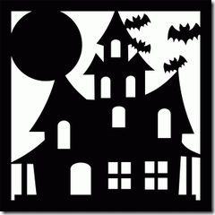 casas embrujadas halloween (2)