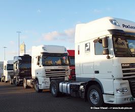 Photo: Pac Lease Köln  ----> www.truck-pics.eu
