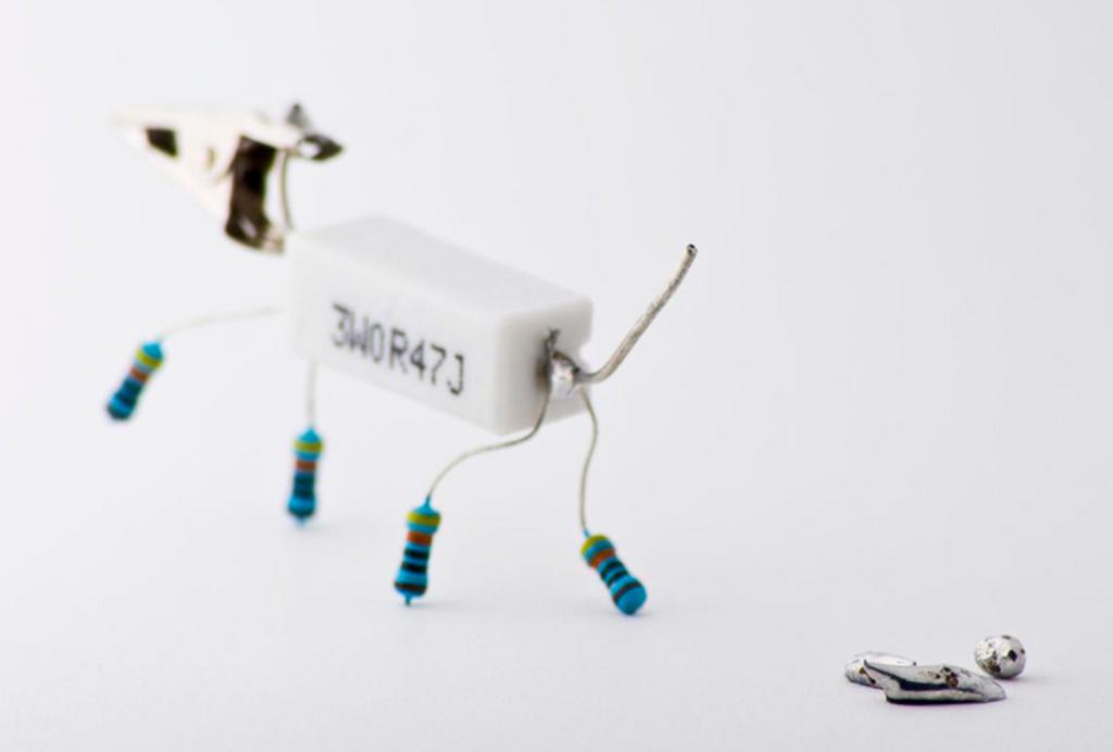 [resistors3%5B5%5D]