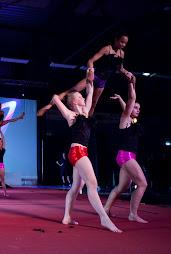 Han Balk Agios Theater Avond 2012-20120630-209.jpg