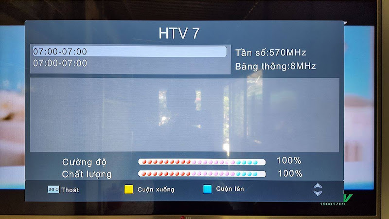 [SO GĂNG] Đầu free DVB-T2: TOPT2 vs VIC T2 vs SDTV15-s VS PANTESAT HD-2008 12394571_608346329303613_2133259496_o