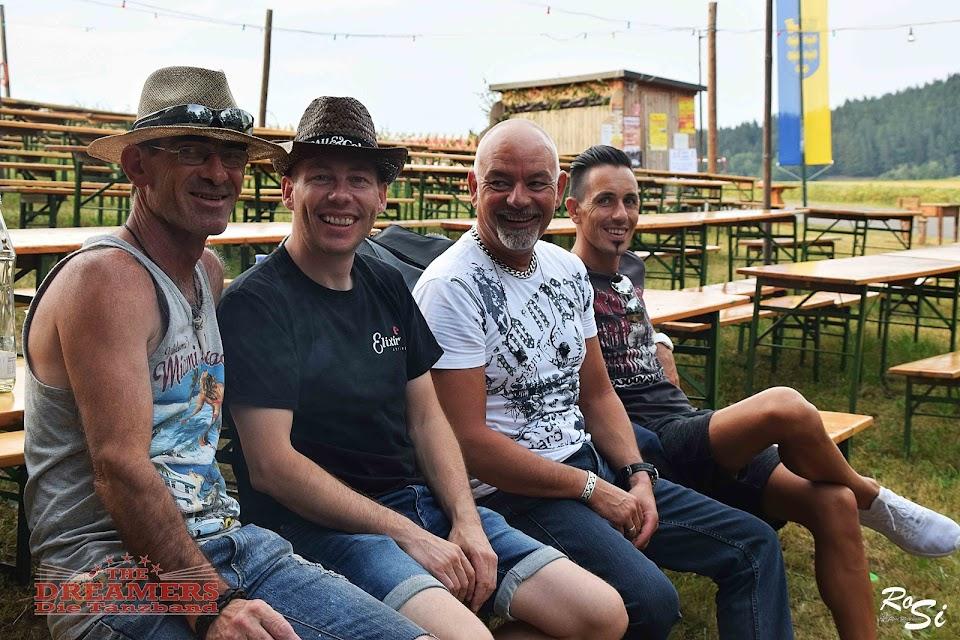 Bergfest Grosswolfgers Web (10 von 111).JPG