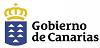 Logotipo Educarex